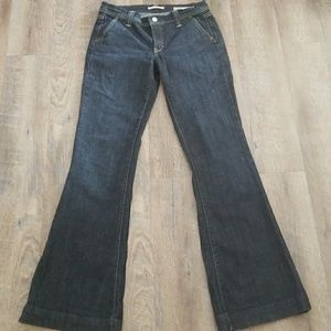 GAP 1969 limited edition jeans